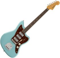 Fender 60th Anniversary Triple Jazzmaster LTD