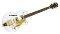 Gretsch G5655TG Limited Edition Electromatic 0
