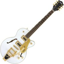 Gretsch G5655TG Limited Edition Electromatic