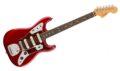 2018 Fender Limited Edition Jaguar® Strat® 0