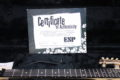 1999 ESP George Lynch Skull & Bones Custom Limited 18
