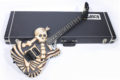 1999 ESP George Lynch Skull & Bones Custom Limited 16