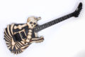 1999 ESP George Lynch Skull & Bones Custom Limited 0