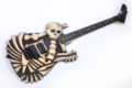1999 ESP George Lynch Skull & Bones Custom Limited 1