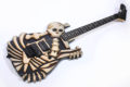 1999 ESP George Lynch Skull & Bones Custom Limited 2