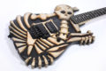 1999 ESP George Lynch Skull & Bones Custom Limited 3