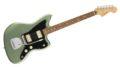 Fender Player Jazzmaster 0