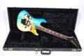 1987 Kramer Baretta I Mighty Mouse Kline graphic mint 13