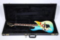 1987 Kramer Baretta I Mighty Mouse Kline graphic mint 14