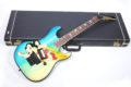 1987 Kramer Baretta I Mighty Mouse Kline graphic mint 12