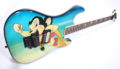 1987 Kramer Baretta I Mighty Mouse Kline graphic mint 4