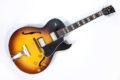 2016 Gibson Memphis 1959 ES-175 Historic 0