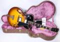 2016 Gibson Memphis 1959 ES-175 Historic 9