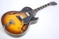 2016 Gibson Memphis 1959 ES-175 Historic 1