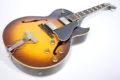 2016 Gibson Memphis 1959 ES-175 Historic 2