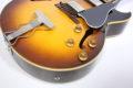 2016 Gibson Memphis 1959 ES-175 Historic 3