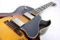 2016 Gibson Memphis 1959 ES-175 Historic 4