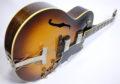 2016 Gibson Memphis 1959 ES-175 Historic 5