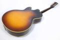 2016 Gibson Memphis 1959 ES-175 Historic 6