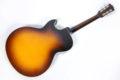 2016 Gibson Memphis 1959 ES-175 Historic 7
