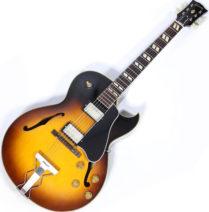 2016 Gibson Memphis 1959 ES-175 Historic