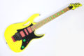 Alessandro Cortini 1991 Ibanez Jem 777DY Steve Vai Signature 0