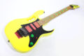 Alessandro Cortini 1991 Ibanez Jem 777DY Steve Vai Signature 1