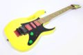 Alessandro Cortini 1991 Ibanez Jem 777DY Steve Vai Signature 2