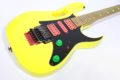 Alessandro Cortini 1991 Ibanez Jem 777DY Steve Vai Signature 3
