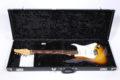2007 Suhr Classic Stratocaster 9