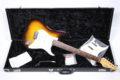 2007 Suhr Classic Stratocaster 8
