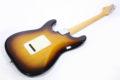 2007 Suhr Classic Stratocaster 7