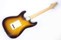 2007 Suhr Classic Stratocaster 6