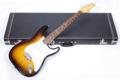 2007 Suhr Classic Stratocaster 10