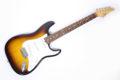 2007 Suhr Classic Stratocaster 0