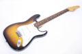 2007 Suhr Classic Stratocaster 1