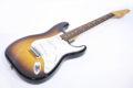 2007 Suhr Classic Stratocaster 2