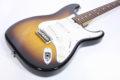 2007 Suhr Classic Stratocaster 3