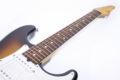 2007 Suhr Classic Stratocaster 4
