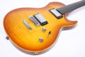 Vigier GV Wood 3