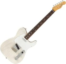 Fender Jimmy Page Mirror Telecaster USA