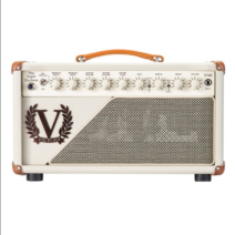 Victory V140 Super Duchess Head