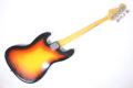 1965 Original Fender Jazz Bass Sunburst 12