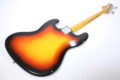 1965 Original Fender Jazz Bass Sunburst 15