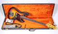 1965 Original Fender Jazz Bass Sunburst 21