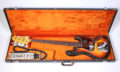 1965 Original Fender Jazz Bass Sunburst 23