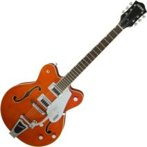 Gretsch Limited Edition G5422T