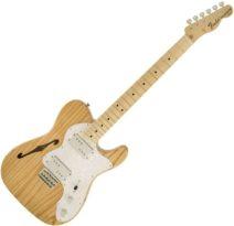 2009 Fender Classic 72 Telecaster Thinline