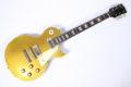 1970 Original Gibson Les Paul Deluxe Gold Top 0