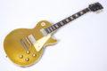 1970 Original Gibson Les Paul Deluxe Gold Top 1